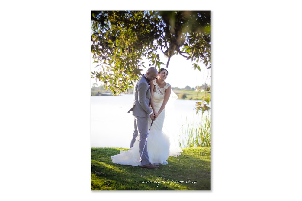 DK Photography First+Slideshow-20 Preview | Taryn & Germaine's Wedding  Cape Town Wedding photographer