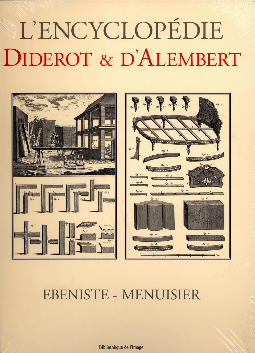 new essays on diderot New essays on diderotpdf new essays on diderot new essays on diderot id book number: d41d8cd98f00b204e9800998ecf8427e language: en (united states.