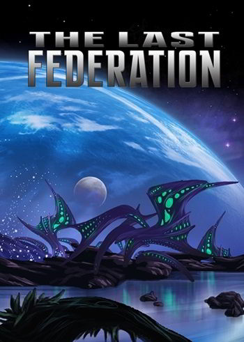 The Last Federation PC Full