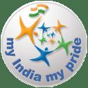 Drona India
