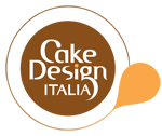 Cake Design Italia