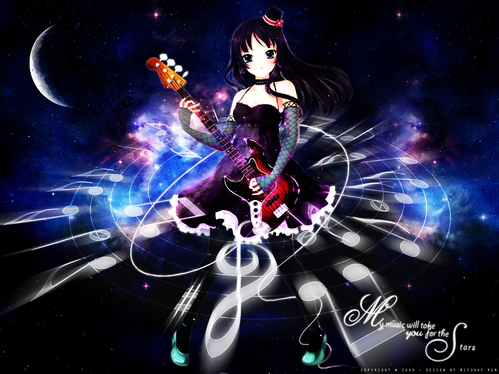 http://2.bp.blogspot.com/-Fqm3NJ6epVs/TWKgsAQOvxI/AAAAAAAADXg/p2dTFn1_AOo/s1600/My-music-will-take-you-for-the-Stars-k-on-6309956-1600-1200.jpg