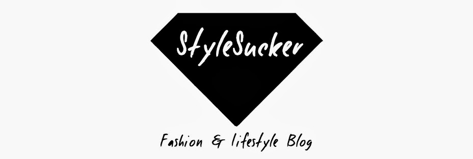 StyleSucker