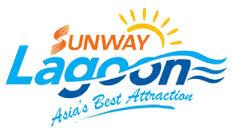 Sunway Lagoon Sdn Bhd