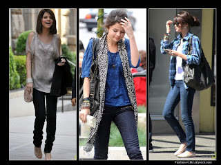 celebrity beauty fashion style pics