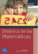 http://www.casadellibro.com/afiliados/homeAfiliado?ca=21002&idproducto=1051198