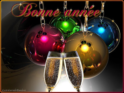 Bonne année 2016 Wallpapers Images Photos