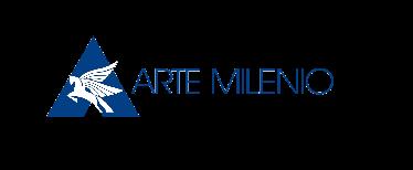 Arte Milenio
