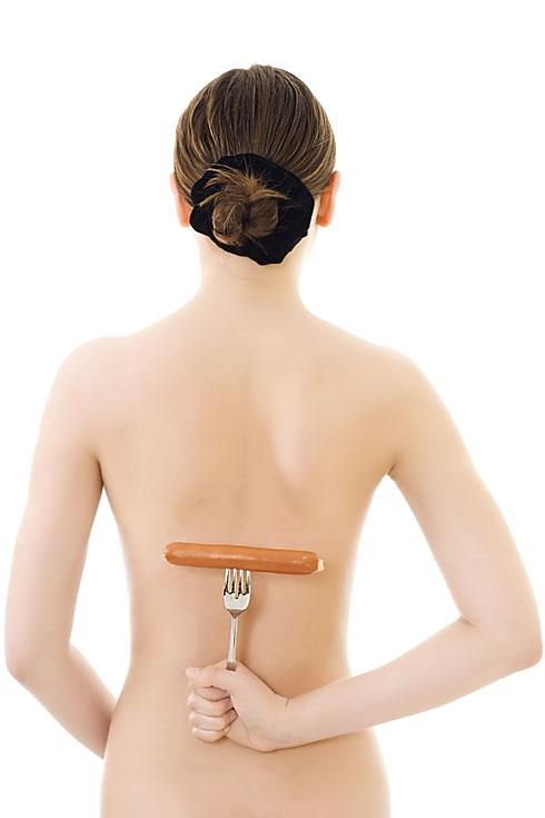 Болит плечо и лопатка причины