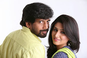 Kaai Raja Kaai Movie photos gallery-thumbnail-10