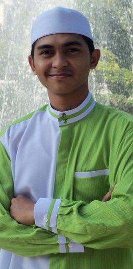 http://2.bp.blogspot.com/-FqtdCIqw_dM/Ta8WrHfwP4I/AAAAAAAAAwQ/Z9kzgZ11gfI/s1600/imam+muda+nazrul.jpg