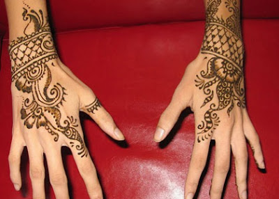 mehndi_design_arabic_8