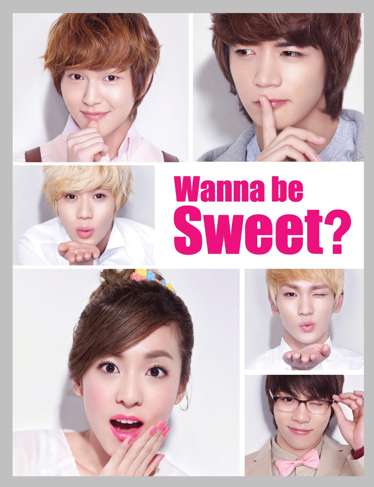 http://2.bp.blogspot.com/-FqvOGO5SvYU/T0wS1AHpe_I/AAAAAAAAAmw/e87bEzxgQGI/s1600/Shinee+sweet.jpg