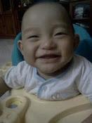 8 bulan