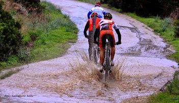 Foto 7° Trofeo dei Leoni - 2°parte