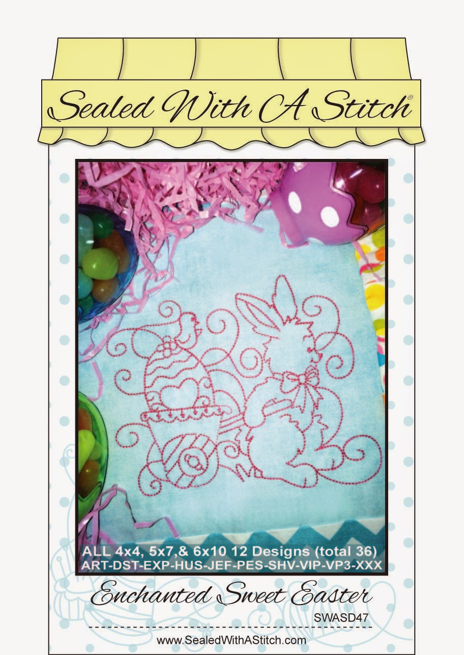 http://sealedwithastitch.com/collections/embroidery-designs-sets/enchanted-sweet-easter-set.html