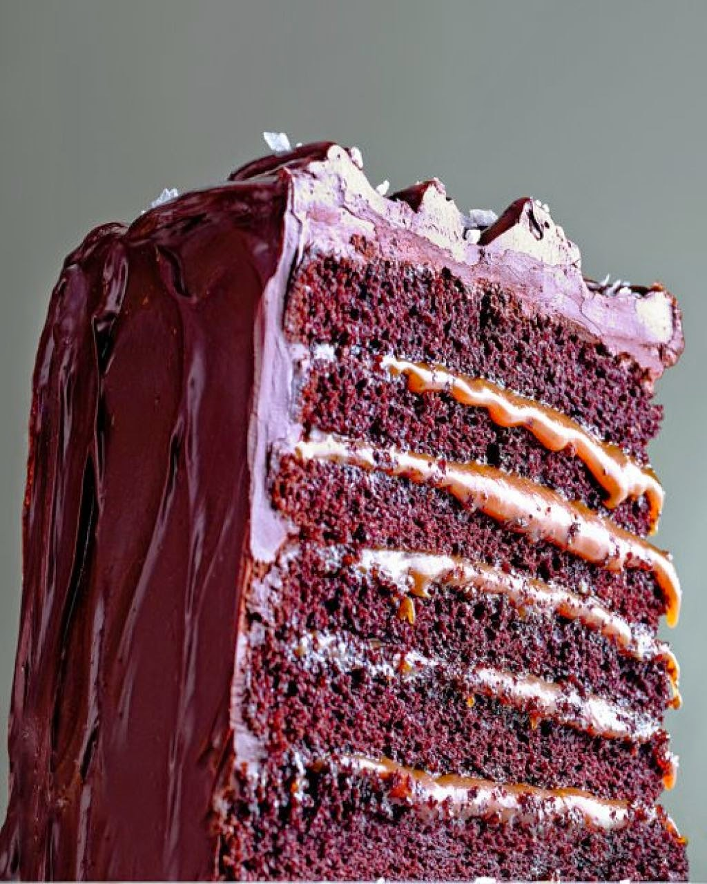 salted-caramel-six-layer-chocolate-cake-5424cf89017ef.jpg