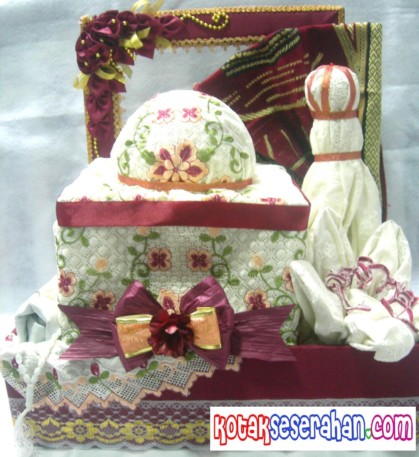 hantaran-seserahan-nuansa-pink-maroon-ajilbab-portal-model-seserahan ...