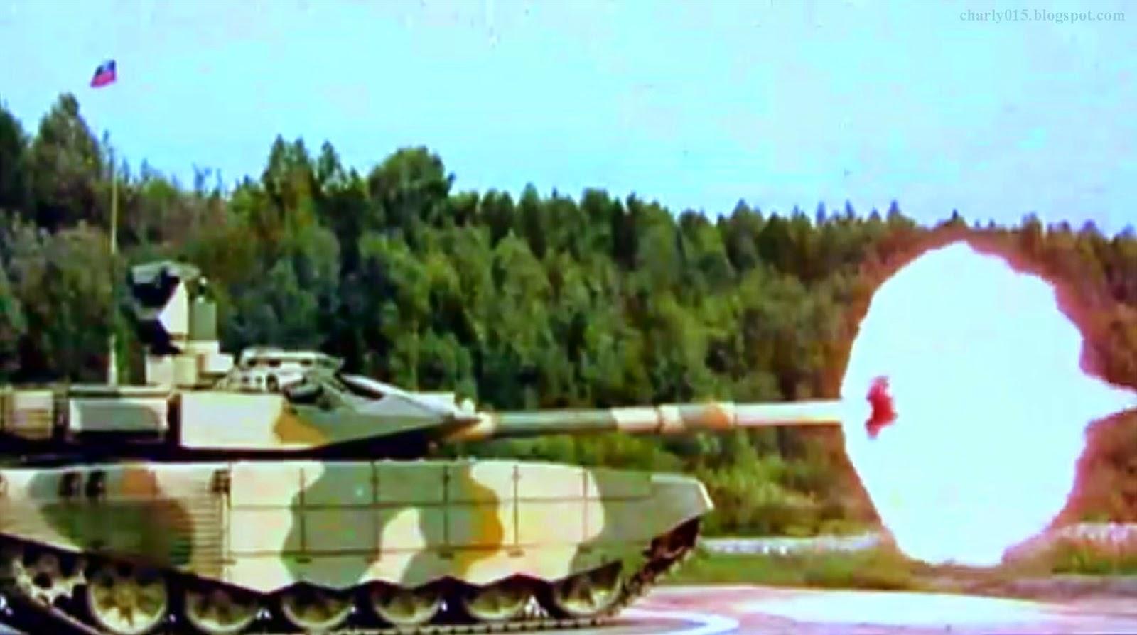 El tanque ruso T-90 T-90ms+acci%C3%B3n+8