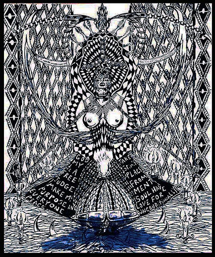 Moha -'Santyal