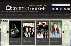Dorama.com