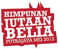 #HBN2012