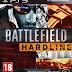 Battlefield Hardline  - PS3