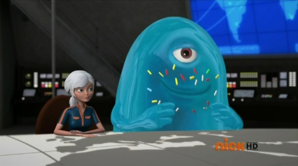 Monsters.vs.Aliens.S01E04.jpg