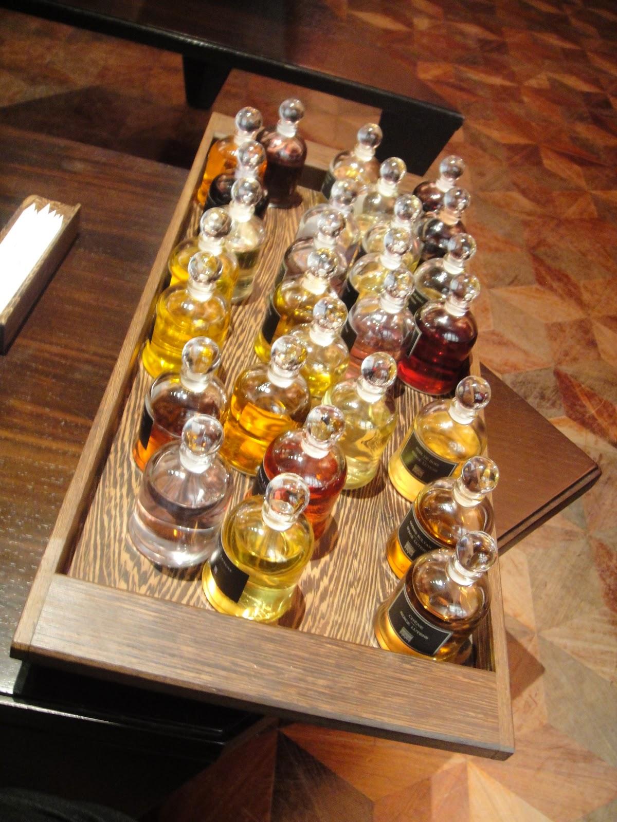 project perfume serge lutens get lippie. Black Bedroom Furniture Sets. Home Design Ideas