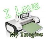 I Love My Imagine