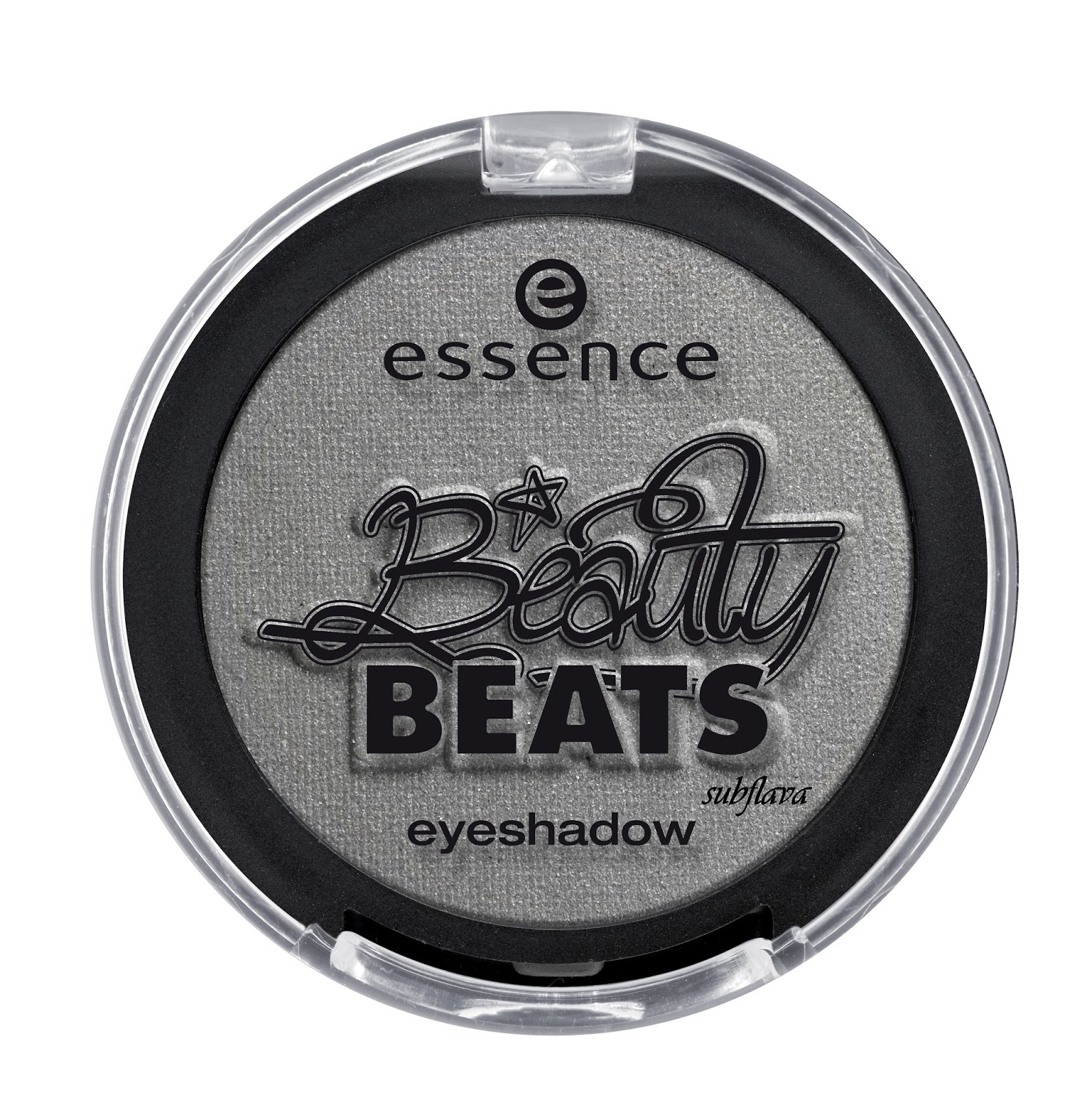 beauty-beats-essence