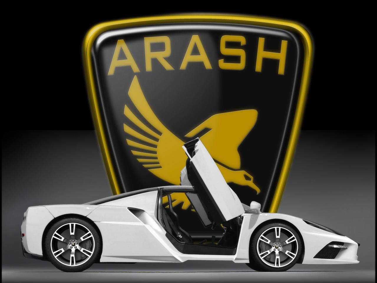 http://2.bp.blogspot.com/-Fr4VsOehWuI/TfWNZobeCsI/AAAAAAAAApw/1ASgxtV4cOg/s1600/2009-Arash-AF10-Side-Badge-1280x960.jpg