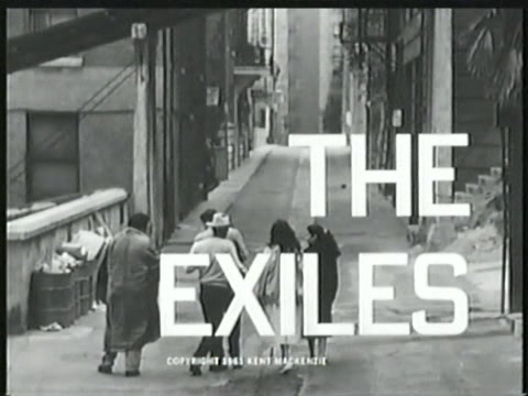 Exiles%252C+The+%2528VHS%2529++%255B1961