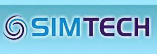 Simtech India Jobs