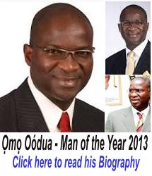 http://omoooduarere.blogspot.com/2013/12/omo-oodua-man-of-year-2013-babatunde.html