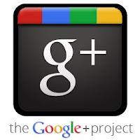 google plus friend invite
