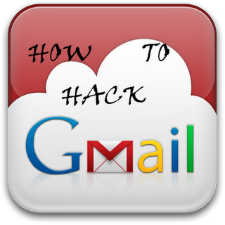 Wide Impact Highly Effective Gmail Phishing Technique Being Exploited