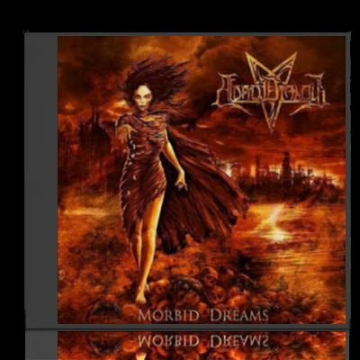 Anno Diaboli - Morbid Dreams (EP) (2012) Msfher666
