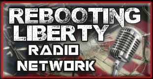 WEDNESDAY/8 PM ET/ REBOOTING LIBERTY