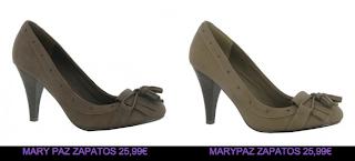 MaryPaz_salones_borla