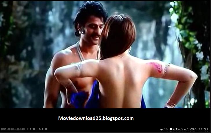 Bahubali 2 (Bahubali2) Movie Mp3 Songs Download