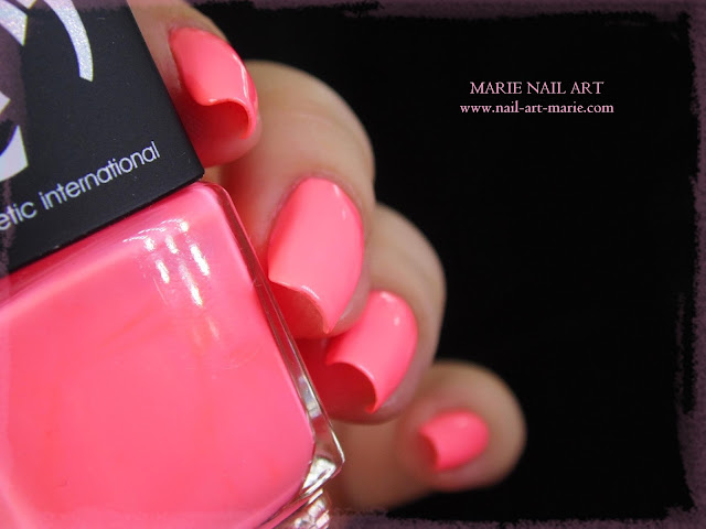 LM Cosmetic Coral Sugar 4
