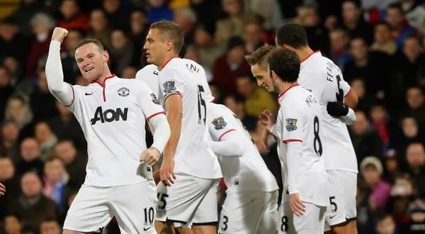 Prediksi Olympiakos vs Manchester United
