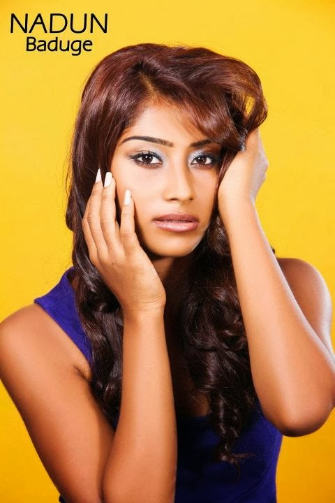 All the credits goes to original photographers - Anithra+Basnayake+www.sinhalamagazine.com+(2)