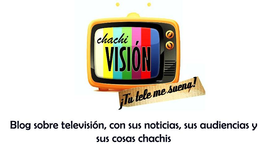 ChachiVisión