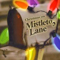 My favorite Christmas CD!