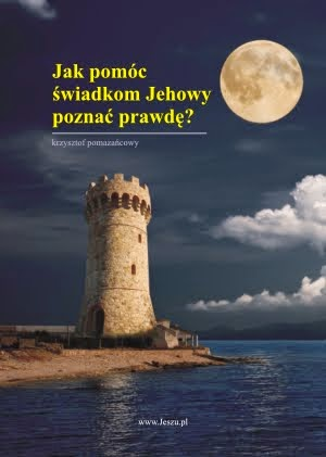 Jak pomóc świadkom Jehowy?