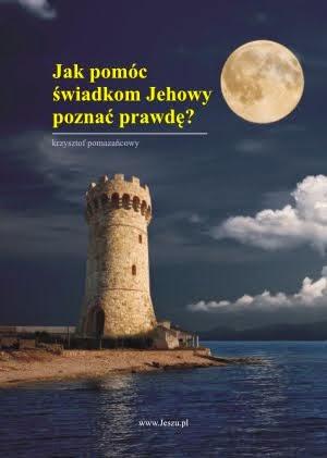 Jak pomóc świadkom Jehowy?