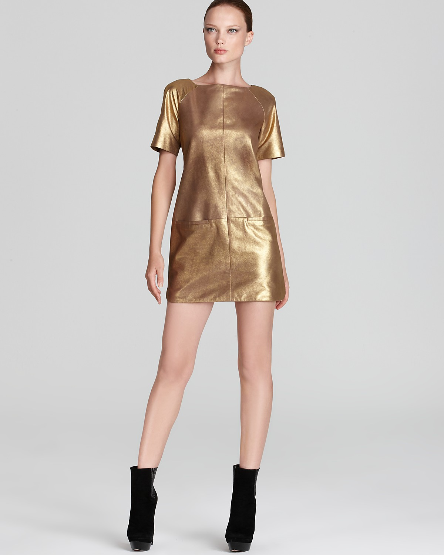 http://2.bp.blogspot.com/-FrEdG65ZQjk/UIFcsUeg1uI/AAAAAAAABvk/XB_0tT_Czs0/s1600/Bloomingdales,+leather+dress.jpeg