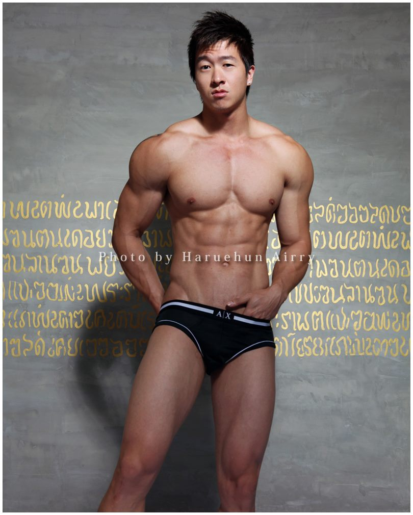For le Sn4cking Ladies - Page 2 Jason%2BChee%2B2